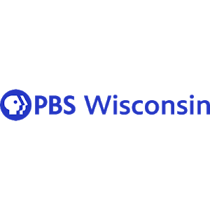 PBS_Wisconsin
